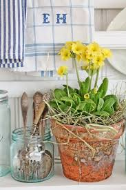 47 flower arrangements for spring home décor digsdigs
