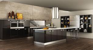kitchen cabinets island black kitchen cabinets design island kitchens design oppeinhome com