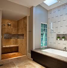 bathroom design and construction by hammersmith atlanta