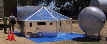How To Build An Awning Frame Diy Your Burn Shelter Shade U0026 Cool Cool Comfort Burning Man