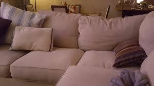 Furniture & Sofa Cheap Couches