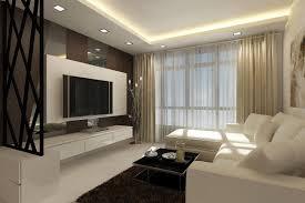 Singapore Home Interior Design by Extraordinary 30 Living Room Design Pictures Singapore Decorating