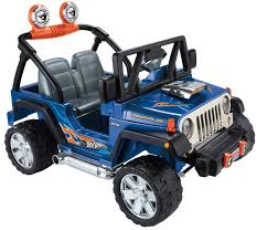 cheap jeep for sale power wheels wheels jeep wrangler 12 volt battery powered ride