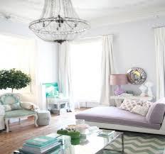 living room feminine living room square blush pink velvet smooth