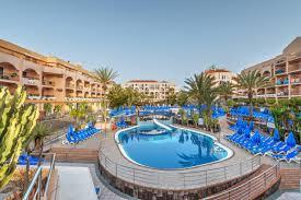 hotel dunas mirador maspalomas spain booking com