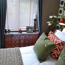 Minute Makeover Bedrooms - bedroom makeover in rochester kent with an art deco theme amazing