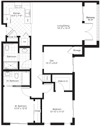 zia homes floor plans floor plans la vida llena