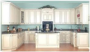 White Washed Cabinets Kitchen Whitewash Kitchen Cabinets White Washed Cabinet Photo Gray Hutch