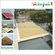 Pergola Awning Retractable by Retractable Pergola Roof Awning Retractable Pergola Roof Awning