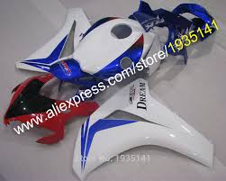 online buy wholesale honda cbr1000rr price from china honda
