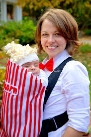 lobster halloween costumes 15 hilarious baby wearing costume ideas