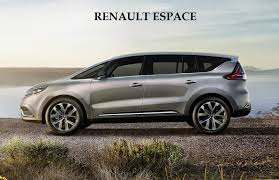 renault espace 2016 2015 renault espace f1 amazing car 36194 adamjford com