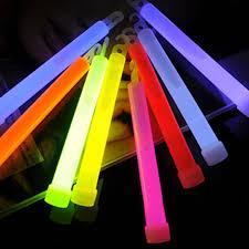 online get cheap christmas light sticks aliexpress com alibaba