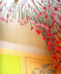 fun decor ideas astounding fun home decor ideas contemporary simple design home