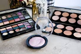 affordable makeup an affordable makeup brand you need to check out makeup