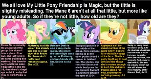 Mlp Funny Meme - funny memes my little pony base memes best of the funny meme