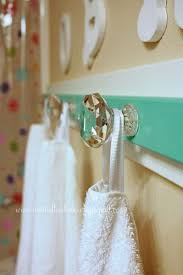 bathroom towel display ideas bathroom design marvelous unique towel bars towel racks for