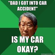 Tiger Mom Memes - asian mom meme 28 images asian dad battery factory asian dad