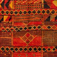 noa living primitive rugs and carpets