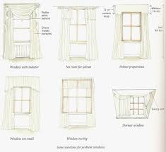 tall skinny window curtains u2022 curtain rods and window curtains