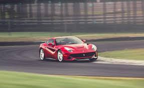 velvet ferrari ferrari f12berlinetta reviews ferrari f12berlinetta price