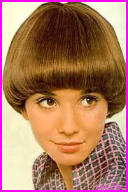 wedge haircuts for women over 60 wedge haircuts for over 60 archives livesstar com
