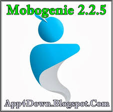 mobogenie apk free mobogenie 3 0 2 for android apk free forever