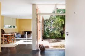 the 7 best websites for modernist real estate