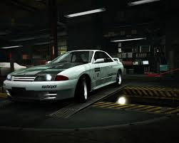 nissan skyline nfs carbon nfsunlimited net need for speed rivals most wanted world and