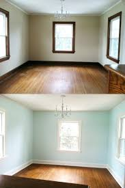 Best 25 Painting Walls Ideas by Paint Color Ideas Living Room U2013 Alternatux Com