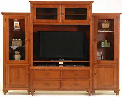 living room small tv cabinet modern remodels open shelves craft