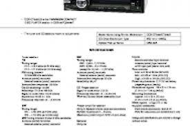 sony cdx gt130 wiring diagram manual model mo gandul 45 77 79 119