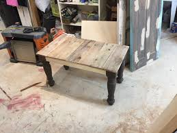 Painting Coffee Tables Rv Remodel Cork Board Coffee Table Doors And Desk Tops