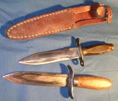 knife knotes 14