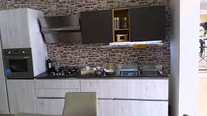 Riccelli Mobili by Barbato House Arredamenti Mugnano Youtube