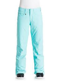 on sale roxy backyard snowboard pants womens 2017
