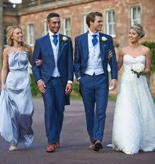 wedding suit hire dublin best 25 suit hire ideas on wedding suit hire mens