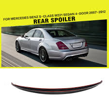 online buy wholesale mercedes benz s350 from china mercedes benz