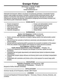 Firefighter Resume Examples by Medical Receptionist Cover Letter Examples Http Www Jobresume