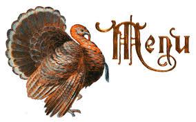 happy thanksgiving clipart clipartix