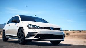 volkswagen easter need for speed payback volkswagen golf gti clubsport test