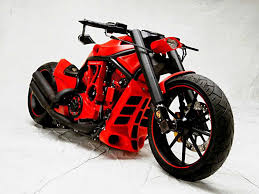 red color modified best bike high definition wallpapers high