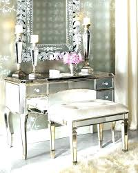 makeup dresser with lights makeup table with lighted mirror makeup desk with mirror makeup