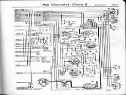 65 chevy truck wiring diagram gm voltage regulator 1974 c10