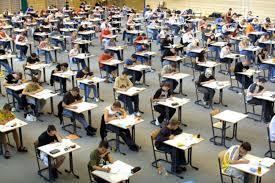 test d ingresso economia aziendale test di ammissione alle facolt罌 a numero chiuso tutte le date