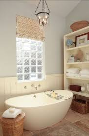 7 best window treatment in neutral colours images on pinterest