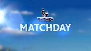 epl matchday 11 premier league matchday intro kasabian fire youtube