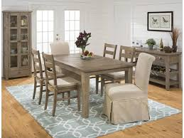 japanese dining table set japanese dining room design ideas
