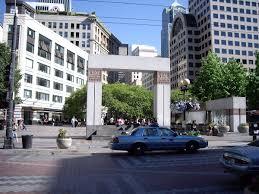 South Seattle Community College Westlake Park Seattle Wikipedia
