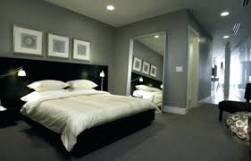mens bedroom decorating ideas mens room design bedroom decoration bedroom decorating ideas
